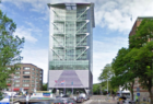 """Hans de Boer (VNO-NCW): """"Versnellingshuis laat circulaire economie vliegen"""""""