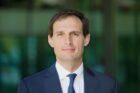 Ernstige beroepsfout en MVO van toepassing bij nieuwe aanbestedingen betalingsverkeer Rijksoverheid