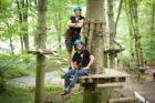 Klimbos Fun Forest opgenomen in 'Register Sociale Ondernemingen'