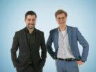AM, BAM Bouw en Techniek en BAM Wonen bundelen krachten met Madaster in partnerovereenkomst