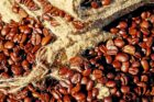 Kies voor duurzame koffie op het werk