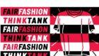 Fair Fashion Think Tank gelanceerd voor eerlijke en veerkrachtige industrie