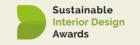 Flinders start jaarlijks prijzengala voor duurzaam interieurdesign