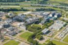 Recycling Technologies' first site in Europe will be located at the Brightlands Chemelot Campus in the Netherlands