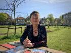 """VPRO Tegenlicht uitzending 10 mei: """"Duurzaam nu of nooit"""""""