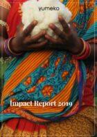 Yumeko publiceert Impact Report 2019