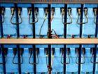 KPN start onderzoek naar groene energieopslag in back-up batterijen van telefooncentrales