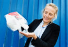 Disruptieve duurzame innovatie van RAW Paints 'zal wereldwijde verfindustrie doen schokken'