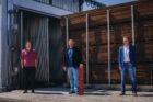 Platowood klaar voor de toekomst door investering in duurzaam machinepark
