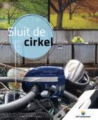 Regionaal Centrum voor Technologie (RCT) Gelderland biedt inzicht in kansen circulaire economie maakindustrie