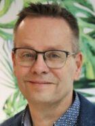 Interview Folkert van der Molen: 'HetNationaal Sustainability Congres is het langst bestaande duurzaamheidscongres ter wereld'