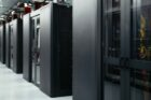 Greenhouse verdubbelt capaciteit duurzame datacenter Naaldwijk