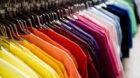 Lancering Nederlands Technische Afspraak 'Circulair Textiel'