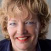 """Maria van der Heijden (MVO Nederland): """"CO2 heffing boterzacht voor zwaarste vervuilers"""""""