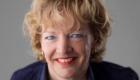 """Maria van der Heijden (MVO Nederland): """"Een dompelbad-herstart van onze economie"""""""