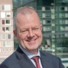 """Rob de Rijck (landelijk milieuofficier): """"De aanpak van milieucriminaliteit dreigt vast te lopen"""""""