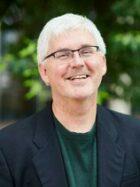 """Klaus Hubacek (Rijksuniversiteit Groningen): """"Klimaatverandering, het coronavirus en de economie"""""""