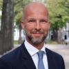 Tjeerd de Groot (Tweede Kamerlid D66): Over de hypocrisie van supermarkten