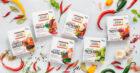 Fairtrade Original brengt de originele Mexicaanse keuken naar de Nederlandse keukentafel