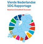 Steeds meer bedrijven gaan bewust met de SDG's aan de slag maar onvoldoende voortgang op kritische terreinen