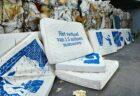 Auping lanceert 'Het verhaal van 1,5 miljoen matrassen'
