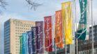 Impact Centre Erasmus zoekt deelnemers MVO Expertpanel!