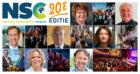 Verplaatsing Nationaal Sustainability Congres naar 1 april 2021