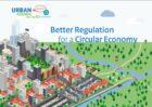 Betere Europese regelgeving nodig om de circulaire economie in steden te ondersteunen