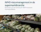 """CBL: """"Internationaal Maatschappelijk verantwoord ondernemen hoog op agenda supermarkten"""""""