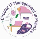 Nieuw rapport met 33 tips van experts over circulair IT-management
