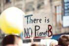 Nederlanders maken zich zorgen over klimaat maar voelen geen verantwoordelijkheid