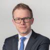 """Martijn Leguijt (ABN AMRO): """"Verduurzaming voedsel in hogere versnelling"""""""