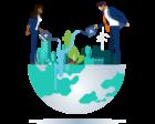 PBL adviseert navolging Europees groen herstelbeleid coronacrisis