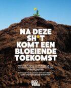 Ecover investeert half miljoen euro aan coronawinst in fonds voor duurzame projecten