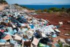 Signify wil in 2021 alle consumentgerelateerde verpakkingen plasticvrij maken