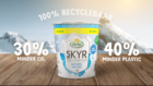 Arla Foods verduurzaamt steeds meer verpakkingen