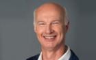 "Mark Hillen (Social Enterprise NL): ""Danone is een société à mission geworden, wat zegt ons dat?"""