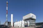 Air Liquide en Havenbedrijf Rotterdam nemen in om in 2025 1.000 vrachtwagens op waterstof te laten rijden