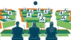 Ondanks COVID-19 krijgt VBDO ruim 50 toezeggingen op duurzaamheid door bedrijven
