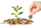 Investeerders en toezichthouders moeten strenger toezien op 'groene fraude'