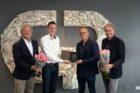 GP Groot neemt deel in Circular Plastics Alliance