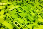 Nieuwe circulaire materialen ontwikkelen met veilige biobased bouwstenen