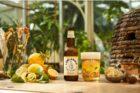 Lowlander introduceert twee biologisch gecertificeerde bieren