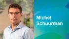 Michel Schuurman nieuwe voorzitter College van Deskundigen MVO Prestatieladder