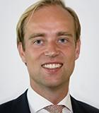 "Jan Anton van Zanten (Robeco): ""Linking economic activities with the SDGs"""