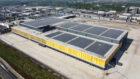 Nieuw DC van Jumbo is meest duurzaam ontworpen gebouw ter wereld