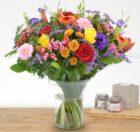 91% van de bloemenliefhebbers bereid om extra te betalen voor duurzame bloemen