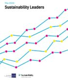 New report: The 2020 Sustainability Leaders Survey is here