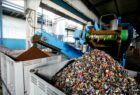 Groei recyclingprogramma Nespresso in Nederland: recordaantal koffiecapsules gerecycled in eerste helft 2020
