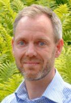 """Hugo Wortel (Orangutan Rescue): """"Margarine op je hoofd"""""""